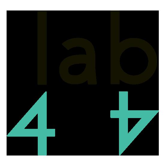 Lab 404