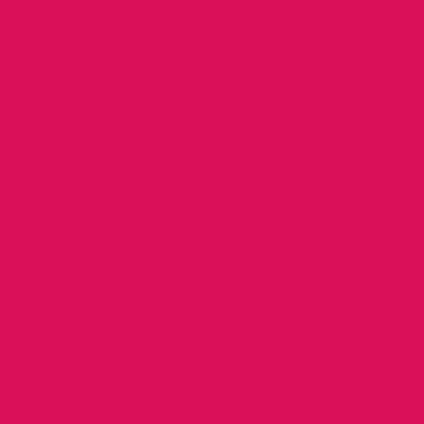 lab 404 siti web bologna